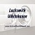 Locksmith Whitehaven Icon