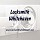 Locksmith Whitehaven Icon
