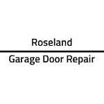 Roseland Garage Door Repair Icon