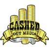 Cashed Out Media Icon
