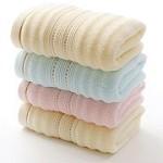 Kude towel co.,ltd Icon