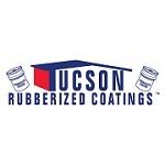 Tucson Rubberized Coatings Icon