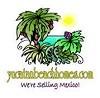 Yucatan Beachhomes