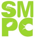 South Manchester Pest Control Icon