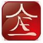 Acupuncture Foundation Icon