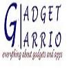 Gadget Garrio  Icon