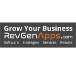 RevGenApps.com Icon