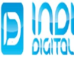 indidigital Icon
