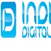 indidigital Icon