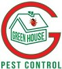 PEST CONTROL GREENHOUSE
