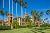 Best Western St. Augustine Beach Inn Icon