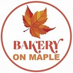 Bakery on Maple Icon