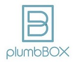 plumbBOX Online Plumbing Supplies Icon
