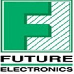 futureelectronic1496 Icon