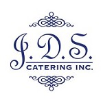 JDS Catering Inc