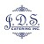 JDS Catering Inc Icon