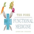 The Fork Functional Medicine Icon