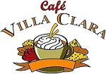 Cafe Villa Clara Icon