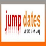 Jumpdates Icon
