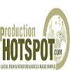 Production HOTSPOT