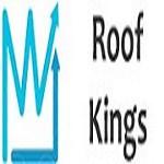 Roof Kings