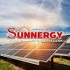SunnergyTechnology Co., Ltd. (Thaisolarpanel) Icon