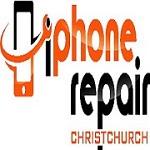 iPhone Repair Christchurch Icon