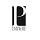 Panache Coiffure Icon