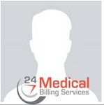 247 Medical Billing Services Icon