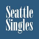 Seattle Singles Icon