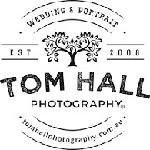 Tom Hall Photography Icon