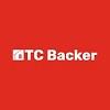 TC Backer Construction, LLC Icon