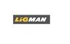 Ligman Lighting Icon