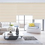 Danville Blinds & Shades Icon