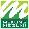 Mekong Megumi Icon
