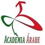 Academia Árabe Icon