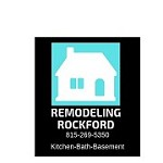 Remodeling Rockford Icon