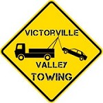 Victorville Valley Towing Icon