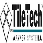 Tile Tech Pavers Icon
