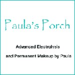 Advanced Electrolysis & Permanent Makeup by Paula