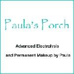 Advanced Electrolysis & Permanent Makeup by Paula