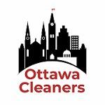 Ottawa Cleaners Icon