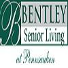 Bentley Senior Living at Pennsauken Icon