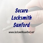 Secure Locksmith Sanford