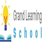 Grand Learning School Icon