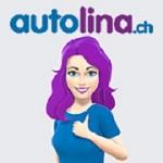 Autolina Icon