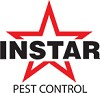 Instar Pest Control Services LLC Icon