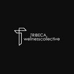 Tribeca Wellness Collective Icon