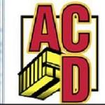 All City Durham Icon