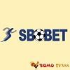 SBOBET Link Icon